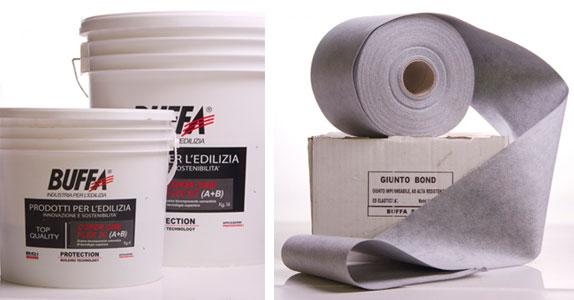 liquid membrane buffa malta. Black Bedroom Furniture Sets. Home Design Ideas